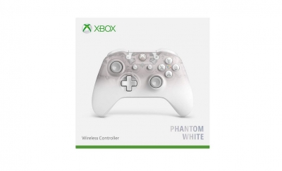 24-05-2019-manette-pour-xbox-one-eacute-dition-eacute-ciale-phantom-white-agrave-euros-chez-amazon-lieu